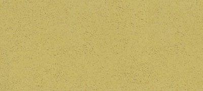 putsfärg-33015-3020y10r