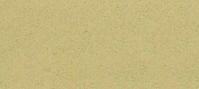 putsfärg-33016-1020y15r
