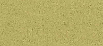 putsfärg-33017-2020y15r