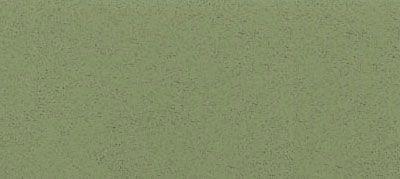 Putsfärger-kulörkod-33090-4010g70y