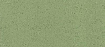 Putsfärger-kulörkod-33092-3015g30y