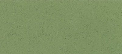 Putsfärger-kulörkod-33093-4015g30y