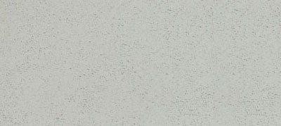 Putsfärger-kulörkod-33094-1505r80b