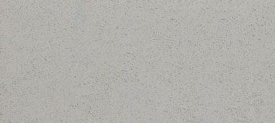 Putsfärger-kulörkod-33095-2505r80b