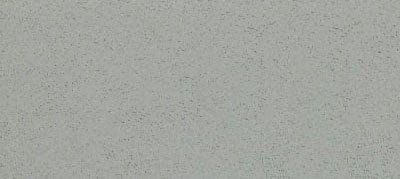 Putsfärger-kulörkod-33096-3005r80b
