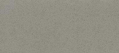 Putsfärger-kulörkod-33097-4000n