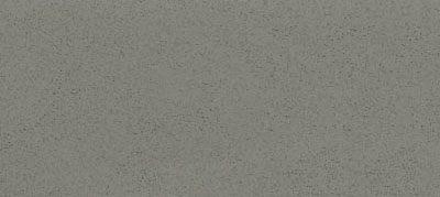Putsfärger-kulörkod-33098-4500n