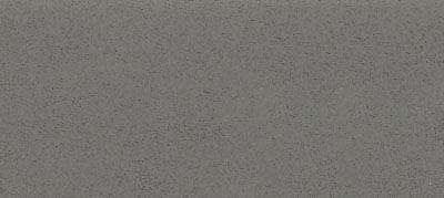 Putsfärger-kulörkod-33099-5000n