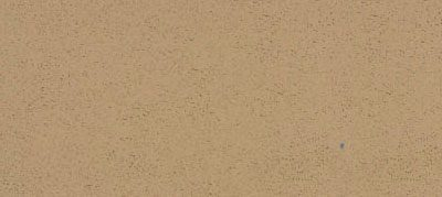 Stänkputs-kulör-33055-2020y40r