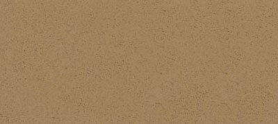Stänkputs-kulör-33056-3020y40r