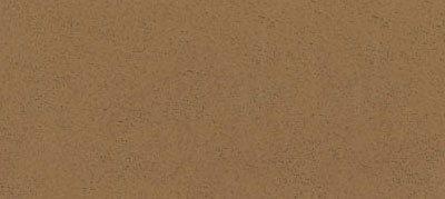 Stänkputs-kulör-33057-4020y40r