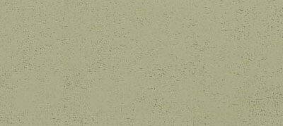 Stänkputs-kulör-33059-3005y20r