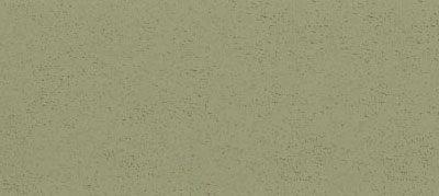 Stänkputs-kulör-33060-4005y20r