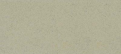 Stänkputs-kulör-33061-2005y30r