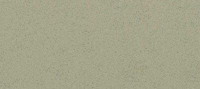 Stänkputs-kulör-33062-3005y30r