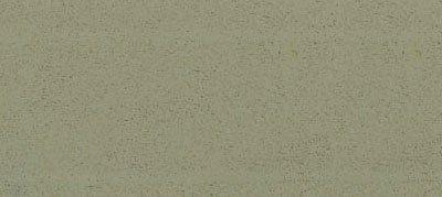 Stänkputs-kulör-33063-4005y30r
