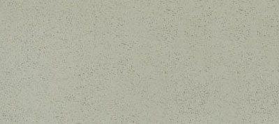 Stänkputs-kulör-33064-1505y50r