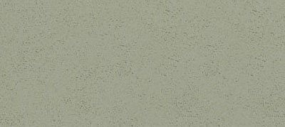 Stänkputs-kulör-33065-2505y50r