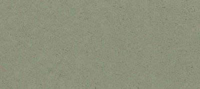 Stänkputs-kulör-33066-3505y50r