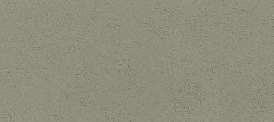 Stänkputs-kulör-33067-4505y50r