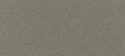 tänkputs-kulör-33068-5505y50r