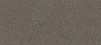 Stänkputs-kulör-33069-6505y50r