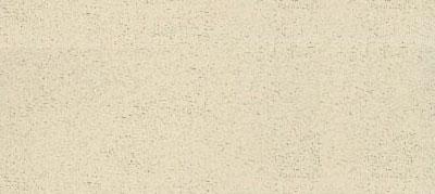 Stänkputs-kulör-33070-1010y45r