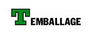 T-Emballage